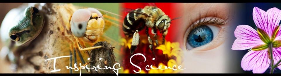 Inspiring Science