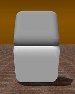 The Cornsweet illusion