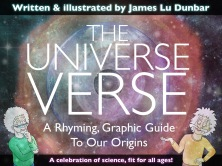 Universe_Verse